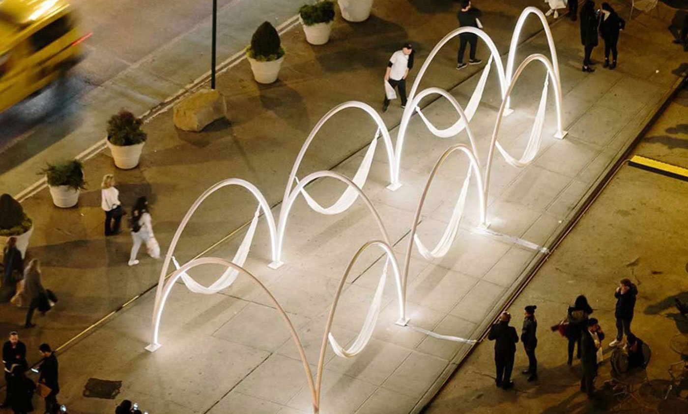How-LED-Neon-is-Making-Art-Deco-Architecture-Sustainable