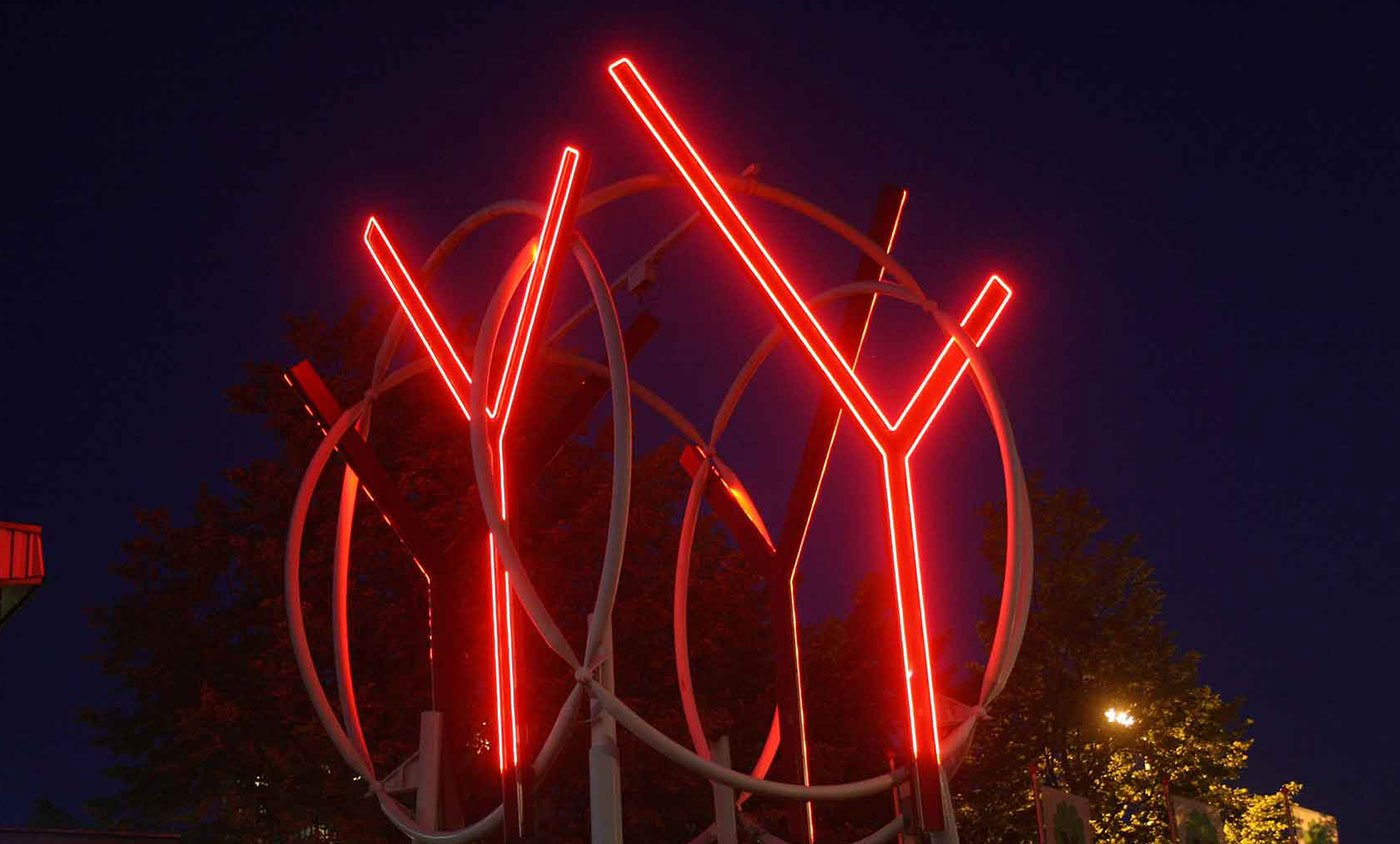 How-to-Add-Dimension-to-Your-Billboard-by-Adding-LED-Neon