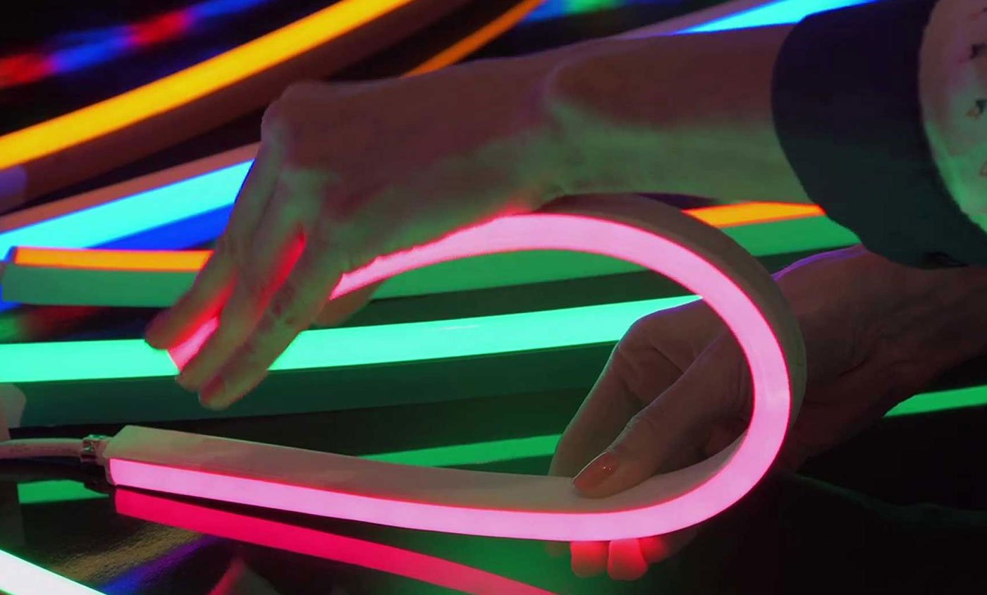 Neon-Sign-Burnout---There's-Better-Solution