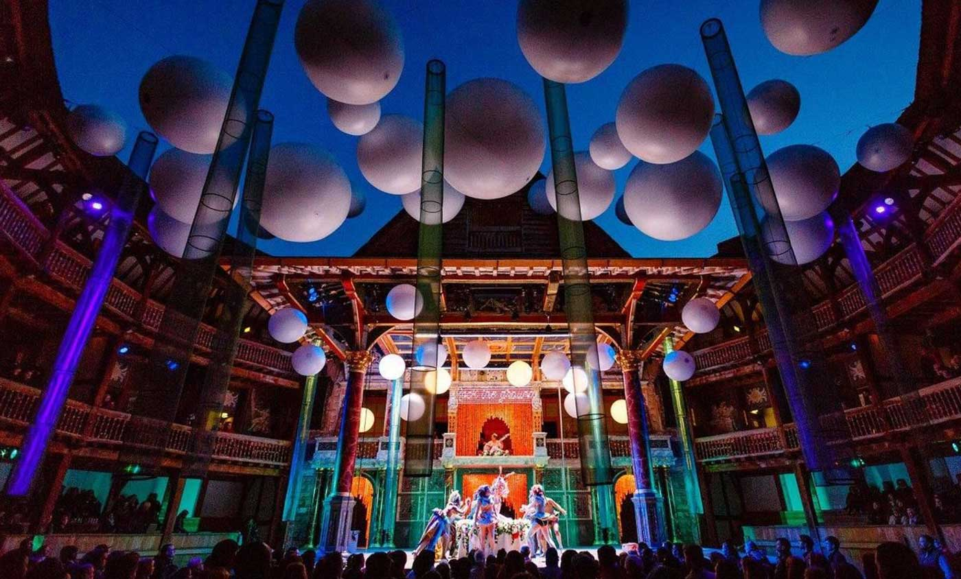Vivid-RGB-Neon-Stage-Lighting-from-Old-Globe-Theatre