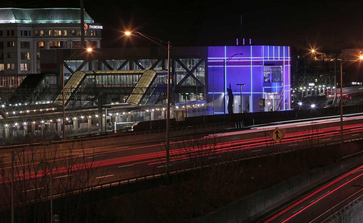 Stamford-station-Portfolio-left-Image