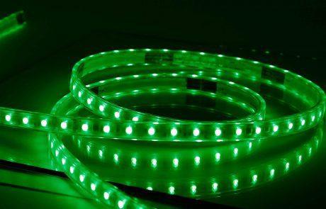 Light-Strip-Green-Feature