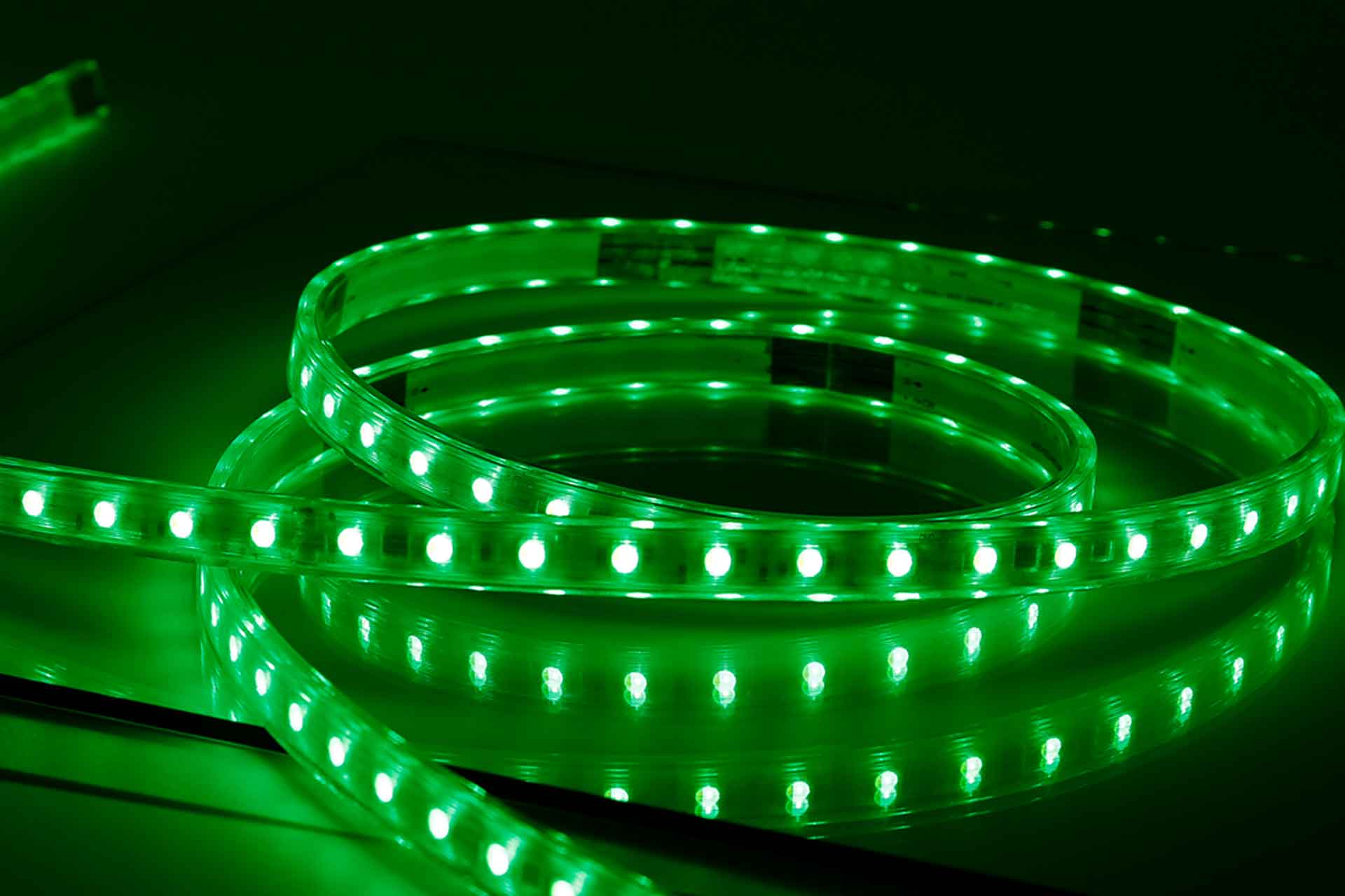 Light-Strip-Green-Feature