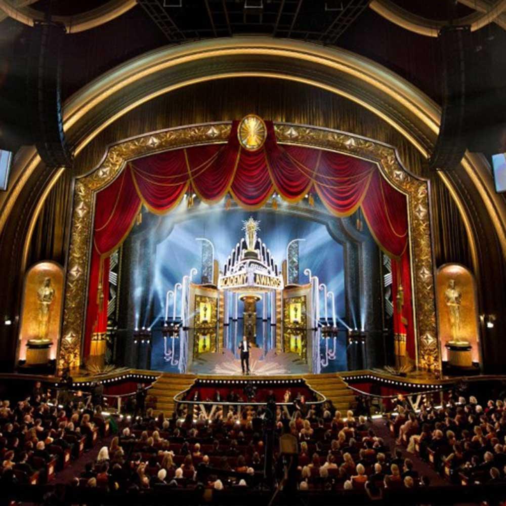 Oscar-Stage-2012