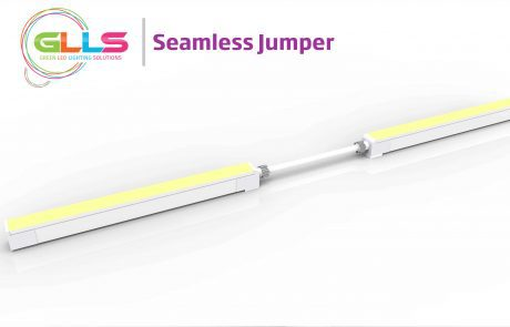 Product-Seamless-Jumper