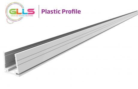 Product-Vivid-Wave-Plastic-Profile
