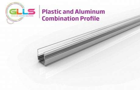 Product-Vivid-Wave-Plastic-and-Aluminum-Combination-Profile