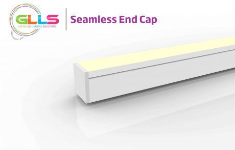 Product-Vivid-Wave-Seamless-End-Cap