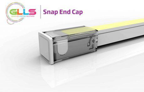 Product-Vivid-Wave-Snap-End-Cap
