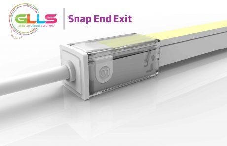 Product-Vivid-Wave-Snap-End-Exit