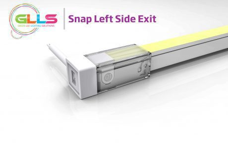 Product-Vivid-Wave-Snap-Left-Side-Exit