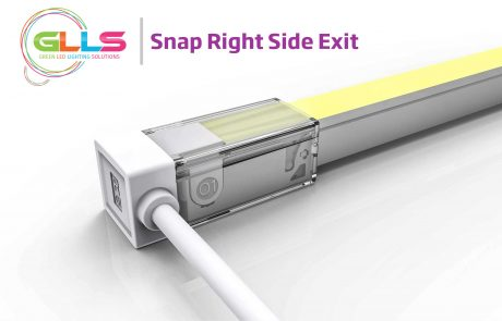 Product-Vivid-Wave-Snap-Right-Side-Exit