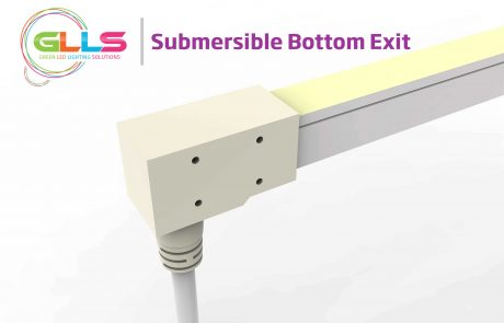 Product-Vivid-Wave-Submersible-Bottom-Exit