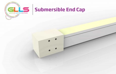 Product-Vivid-Wave-Submersible-End-Cap