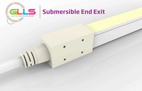 Product-Vivid-Wave-Submersible-End-Exit