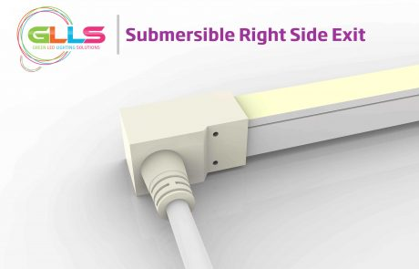 Product-Vivid-Wave-Submersible-Right-Side-Exit