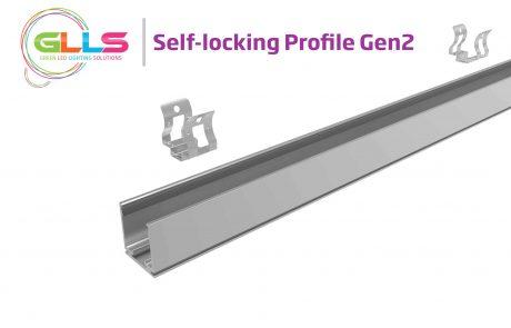 ProductVivid-Wave-Self-locking-Profile-Gen2