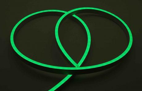 Vivid-Contour-Green