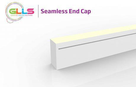 Vivid-Contour-Seamless-End-Cap