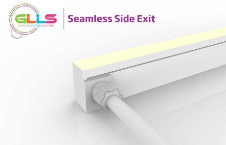 Vivid-Contour-Seamless-Side-Exit