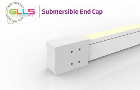 Vivid-Contour-Submersible-End-Cap