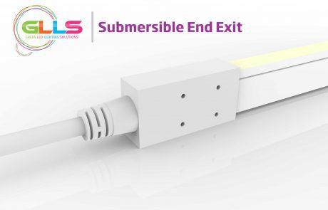 Vivid-Contour-Submersible-End-Exit