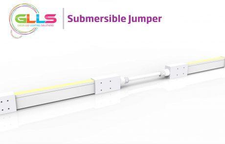 Vivid-Contour-Submersible-Jumper