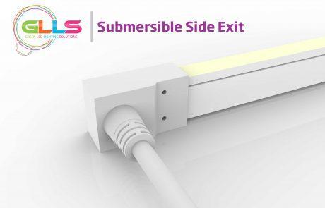 Vivid-Contour-Submersible-Side-Exit