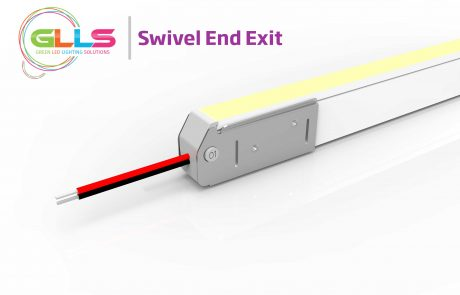 Vivid-Contour-Swivel-End-Exit