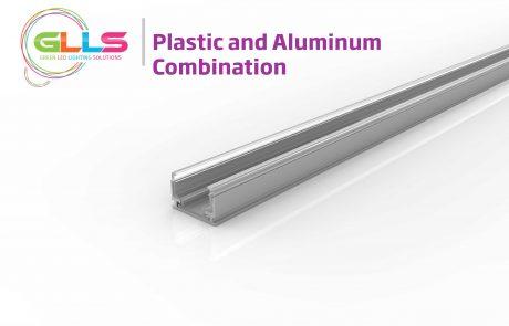 Vivid-Light-Strip-Plastic-and-Aluminum