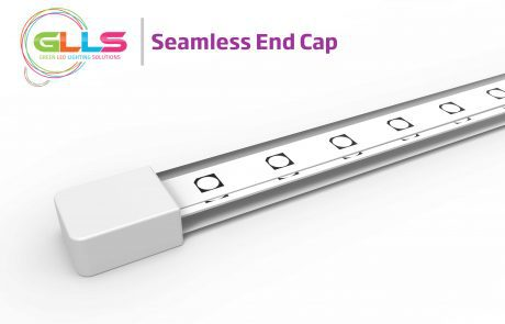 Vivid-Light-Strip-Seamless-End-Cap