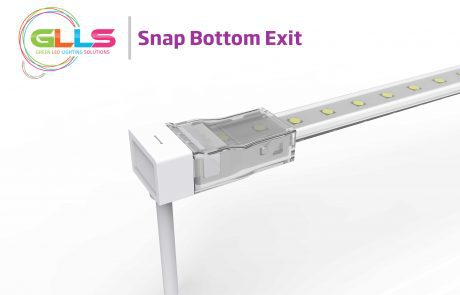 Vivid-Light-Strip-Snap-Bottom-Exit