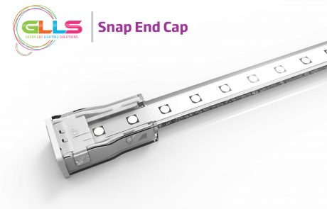 Vivid-Light-Strip-Snap-End-Cap