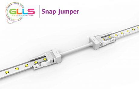 Vivid-Light-Strip-Snap-Jumper