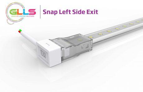 Vivid-Light-Strip-Snap-Left-Side-Exit