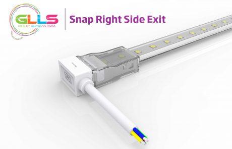 Vivid-Light-Strip-Snap-Right-Side-Exit