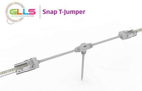 Vivid-Light-Strip-Snap-T-Jumper