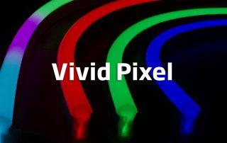 Vivid-Pixel-Name