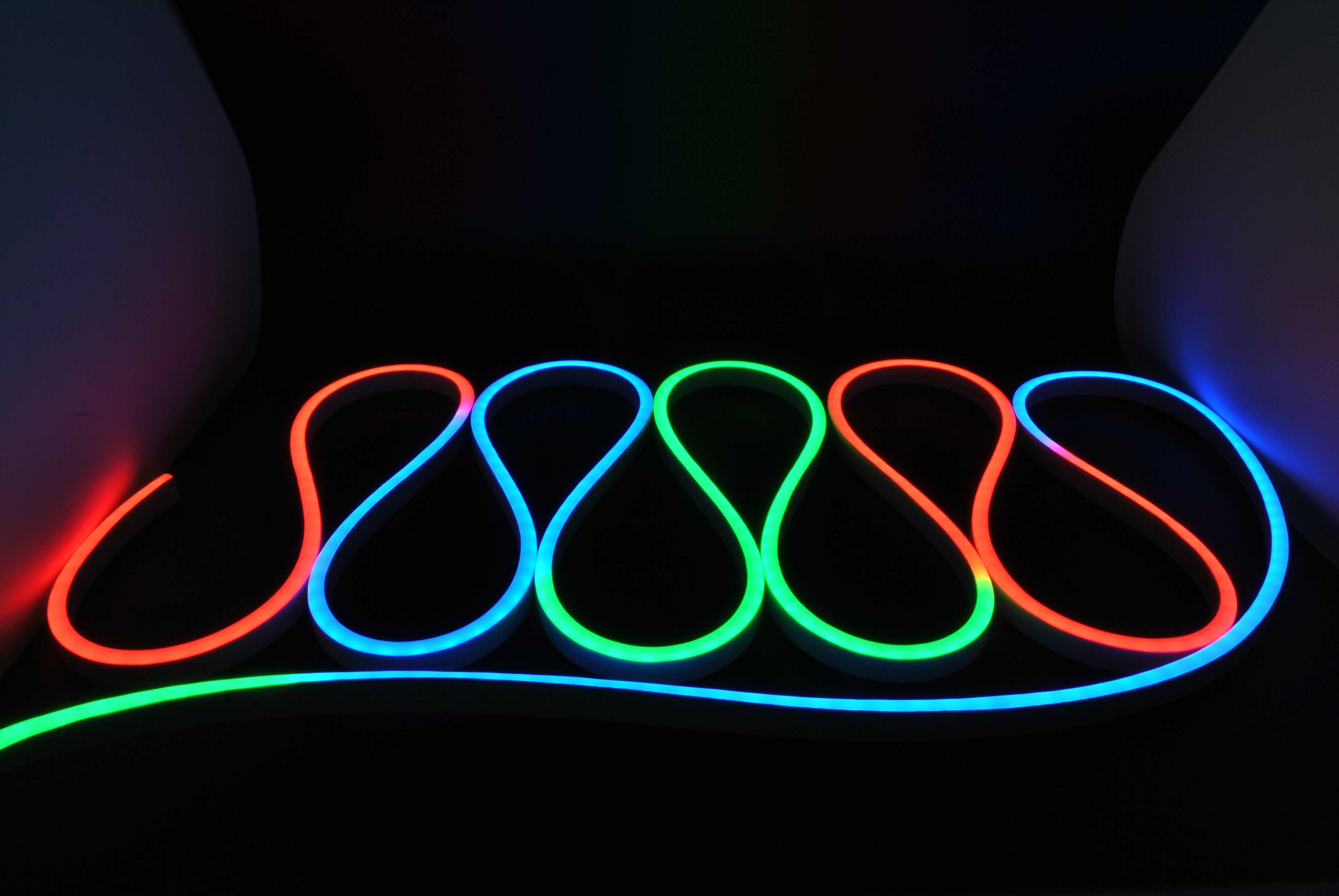 Vivid-Pixel-S-270-wave