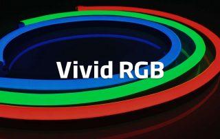 Vivid-RGB-Name