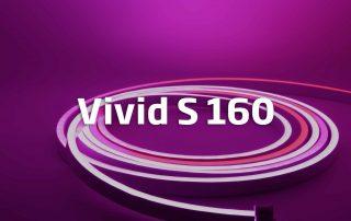 Vivid-S-160-Name1