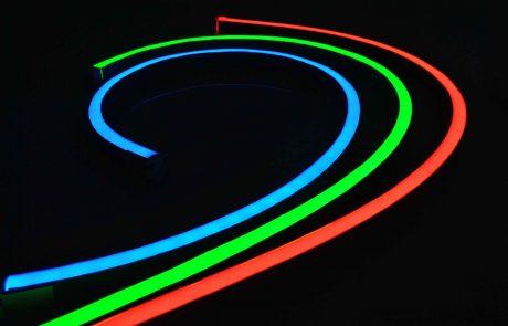Vivid-S-160-RGB-NEON