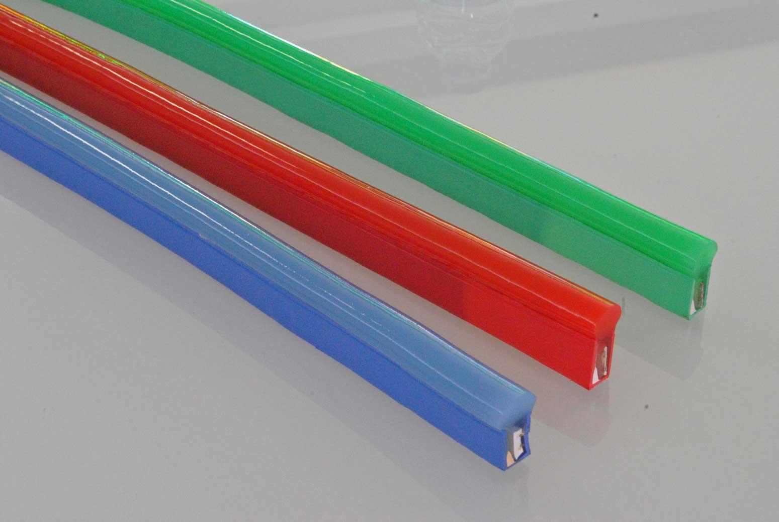 Vivid-S-270-Flexible-Neon-Color-Jacket