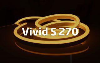 Vivid-S-270-Name1