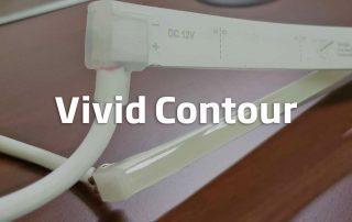 Vivid-S-Contour-Name