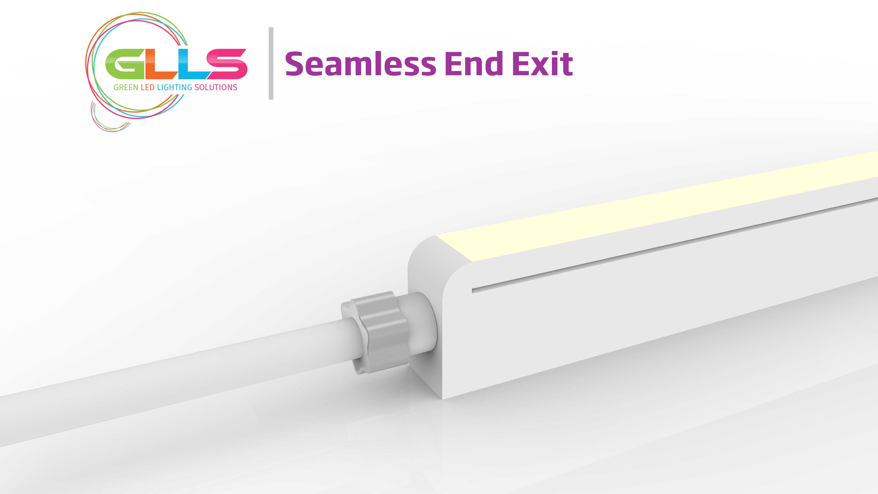 Vivid-S160-Seamless-End-Exit
