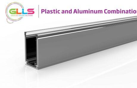 Vivid-S270-Plastic-and-Aluminum-Combination