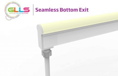 Vivid-S270-Seamless-Bottom-Exit