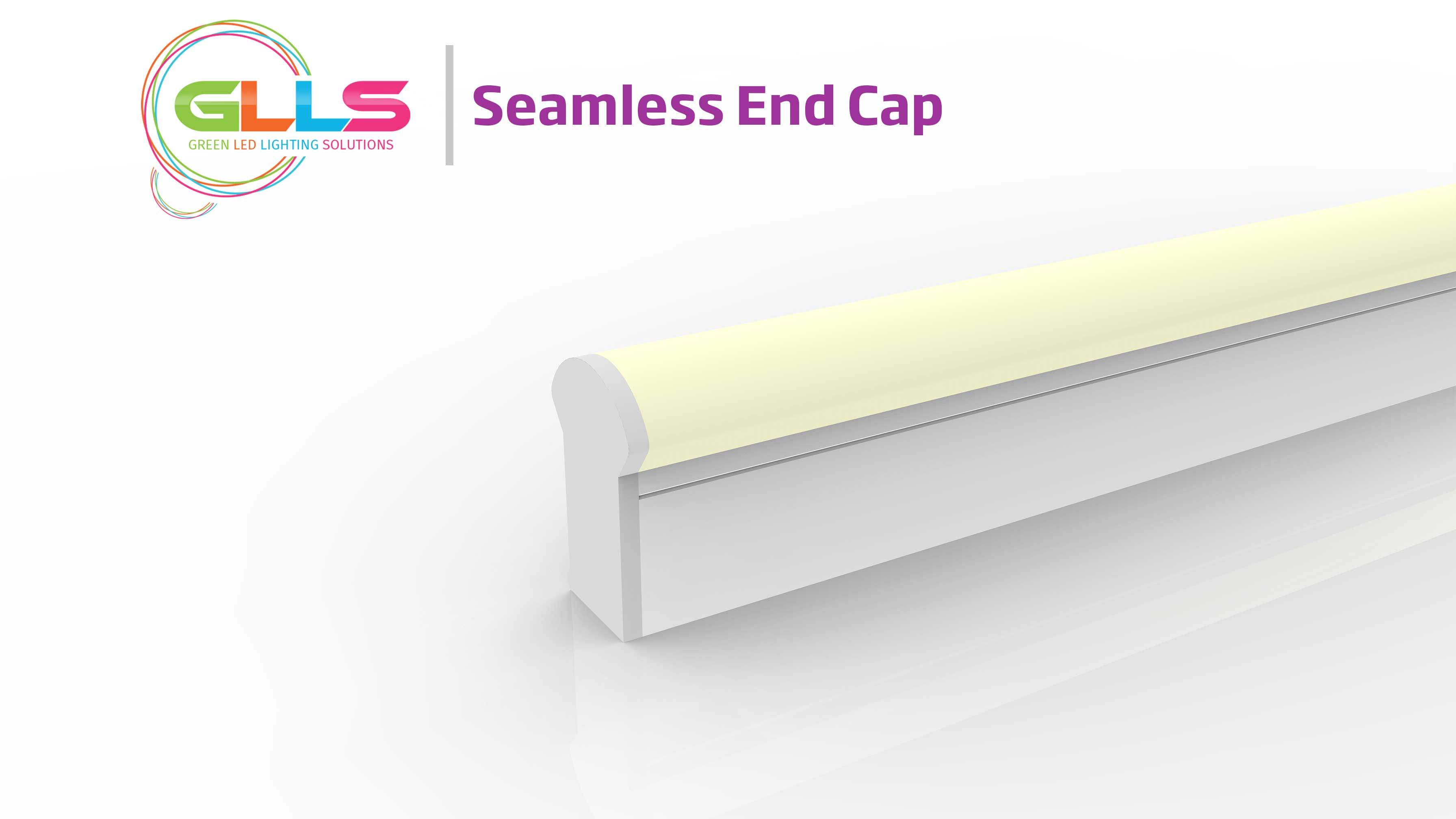 Vivid-S270-Seamless-End-Cap