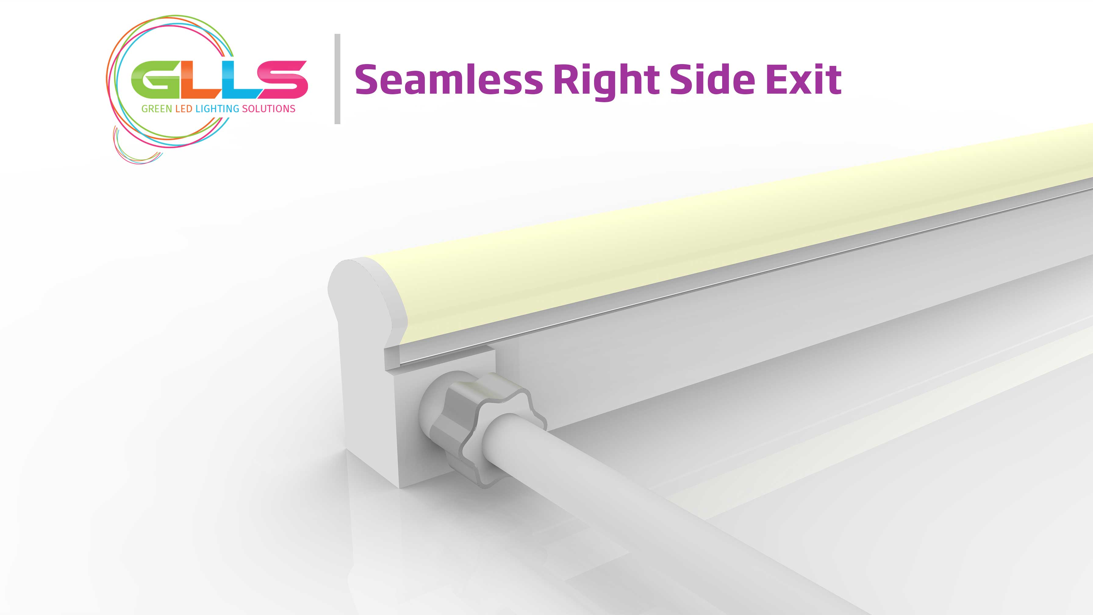 Vivid-S270-Seamless-Right-Side-Exit